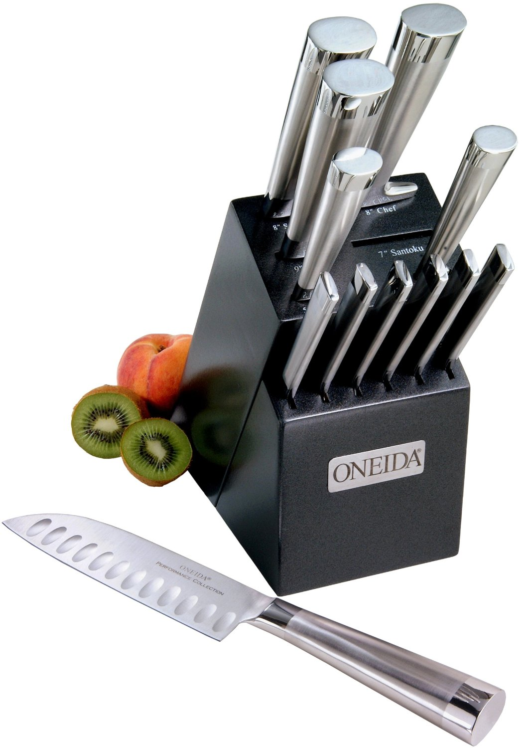 best kitchen knife set the best chef s knife for most cooks the sweethome
