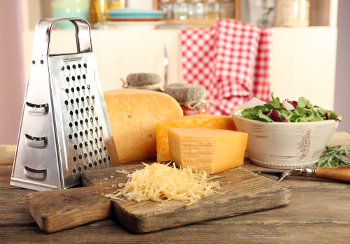 Where to Buy John Boos Cutting Boards – Cutting Boards I Dream to Own