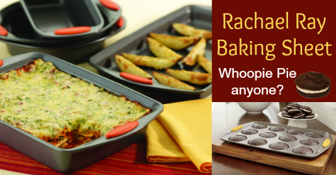 Rachael Ray Baking Sheet