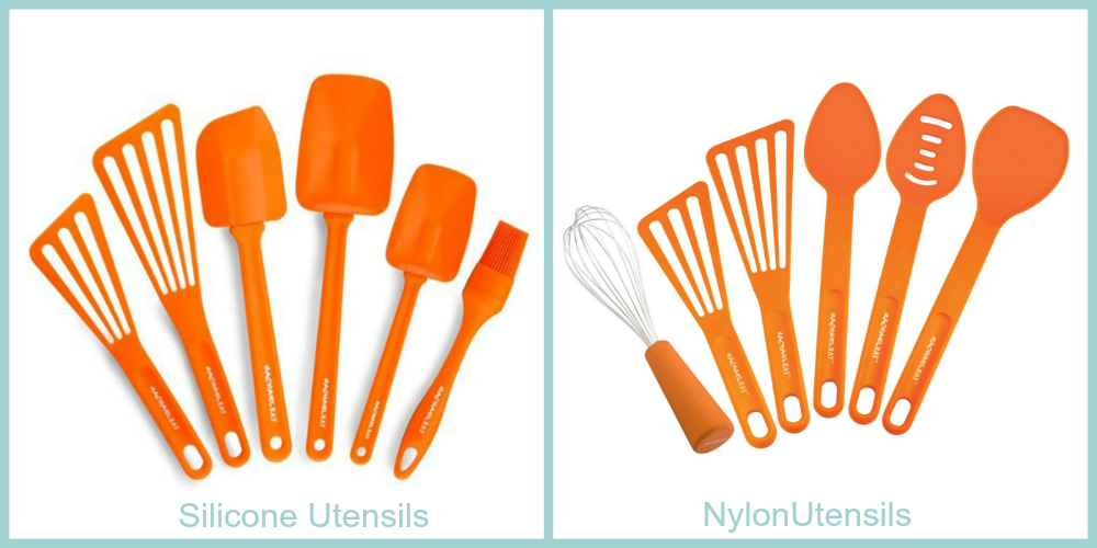 Rachael Ray Kitchen Utensils