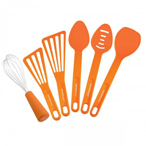 rachael ray cookware utensils