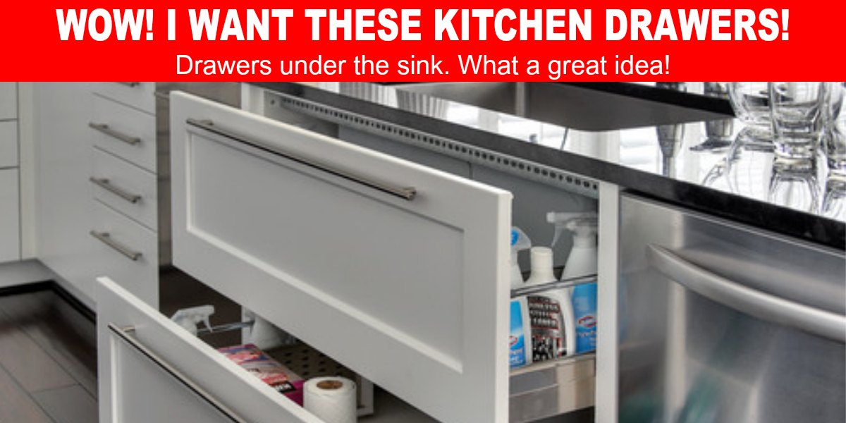 best way to organize kitchen drawers best way to organize kitchen sink drawers 9240